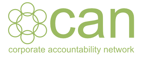 Corporate Accountability Network